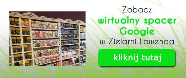zobacz_wirtualny_spacer[2].jpg